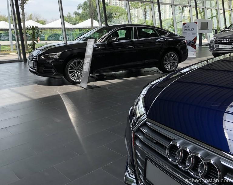 Audi-A5-Sportback-26