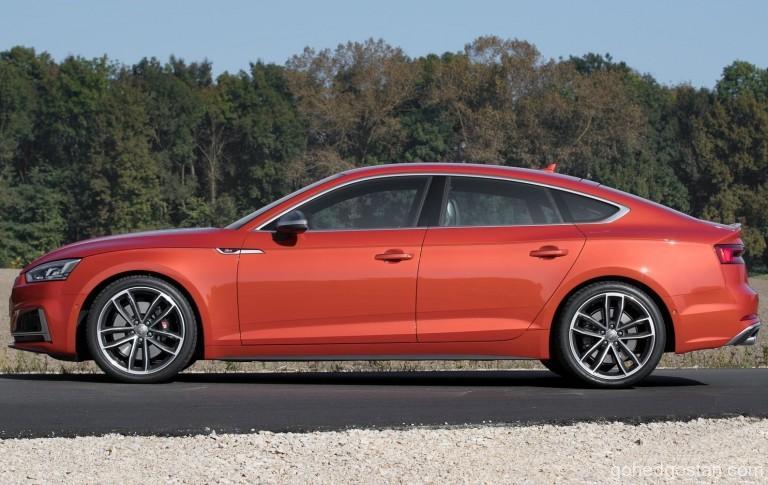 Audi-A5-Sportback-27