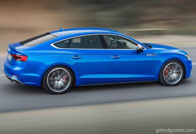 Audi-A5-Sportback-28