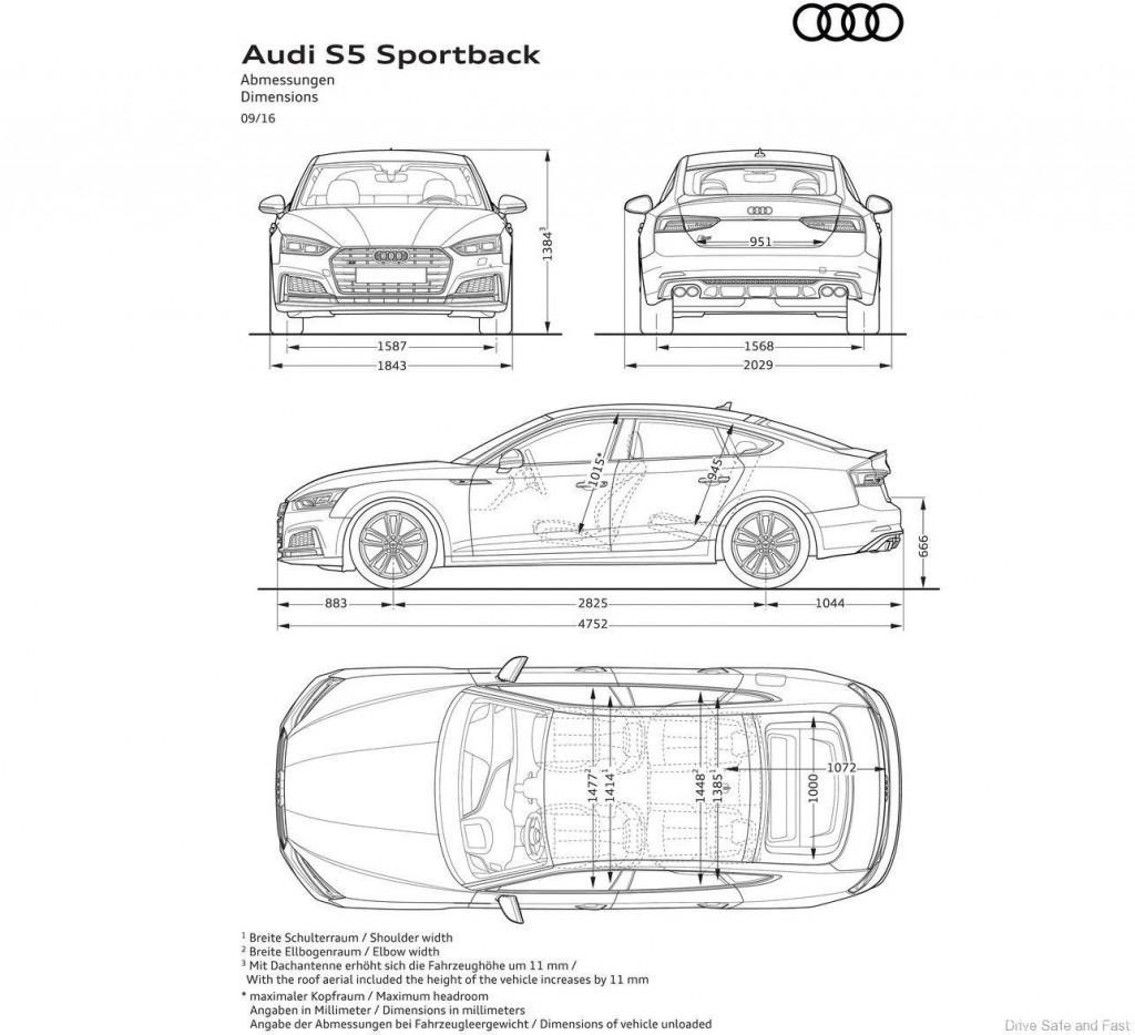 Audi-A5-Sportback-30