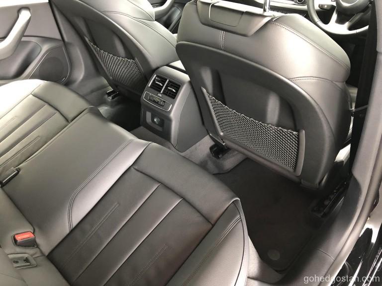 Audi-A5-Sportback-5