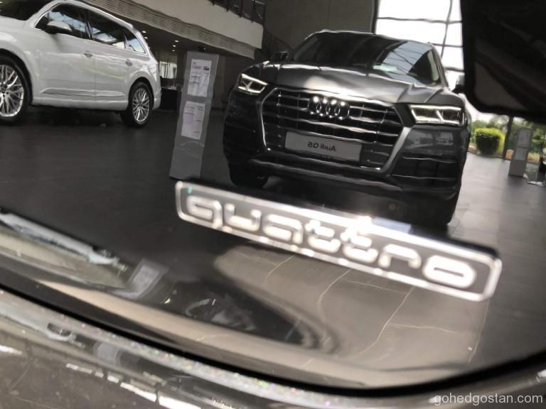 Audi-A5-Sportback-9