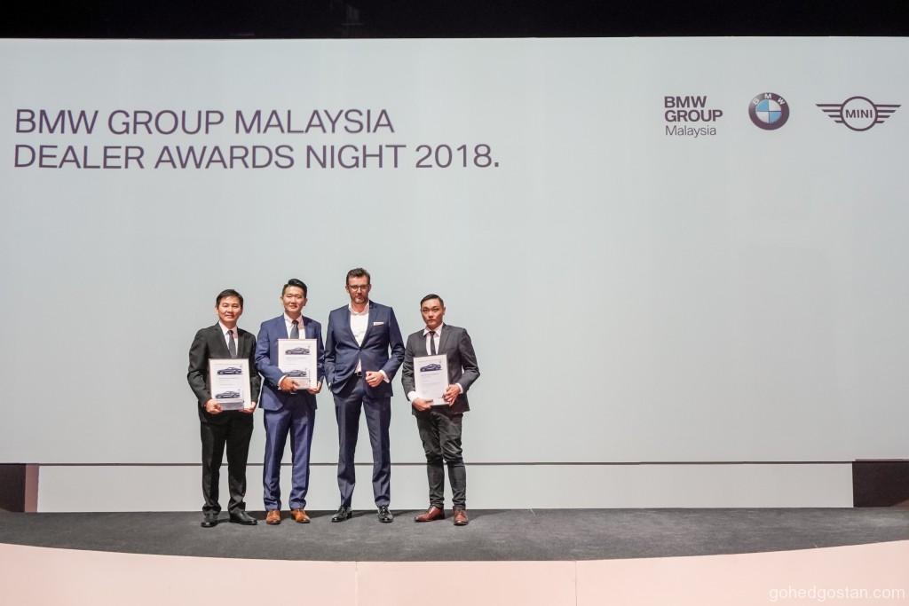 BMW Dealers 2018 17