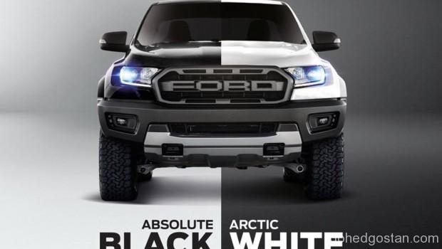 Ford-Raptor-BW-1