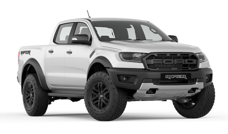 Ford-Raptor-BW-3
