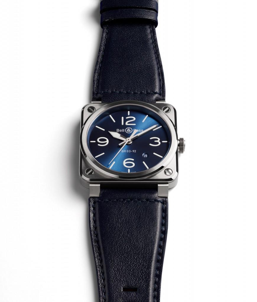 BR03-92-BLUE-White-BG