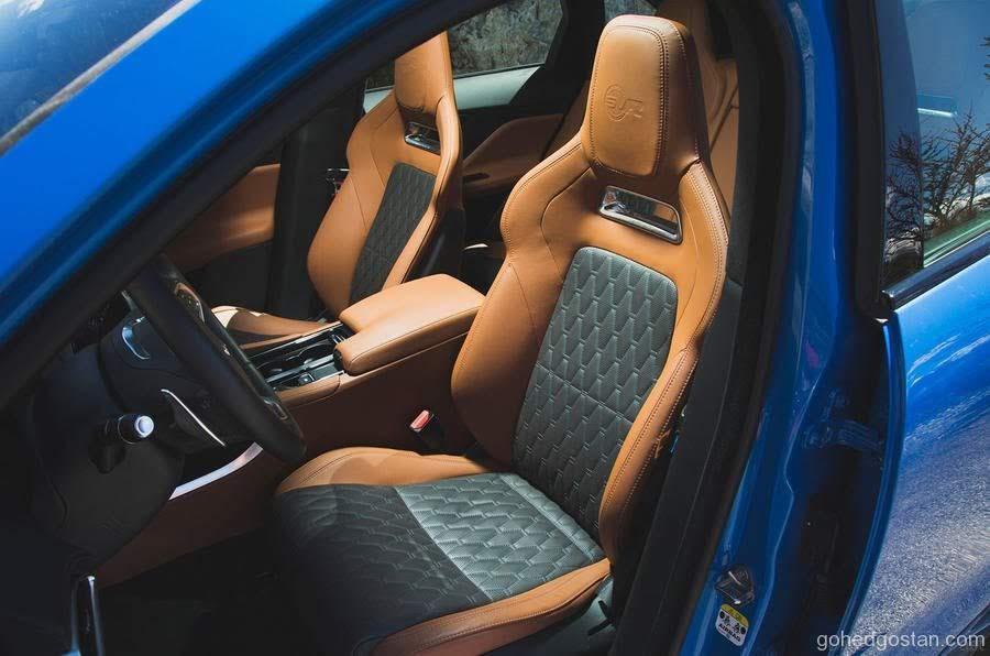 Jaguar-F-Pace-SVR 2