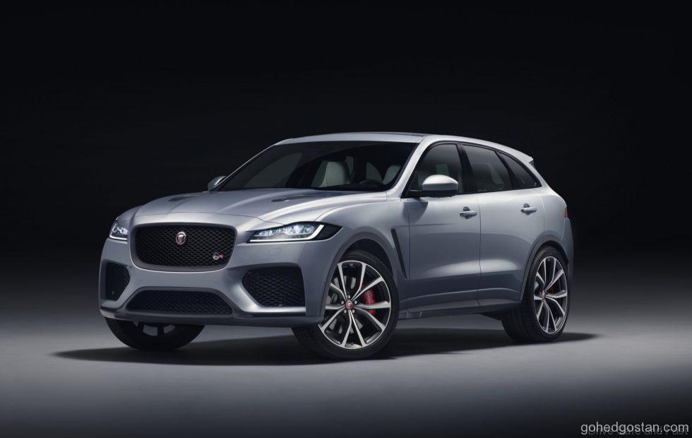 Jaguar-F-Pace-SVR 6