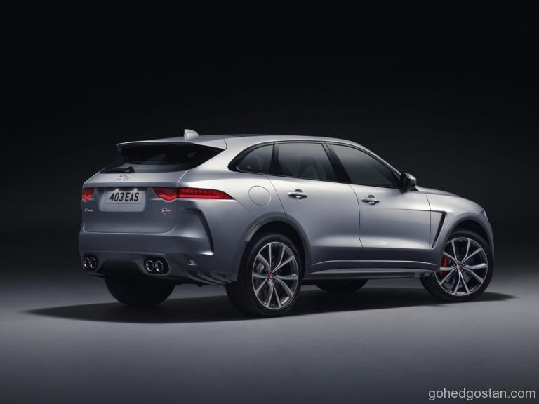 Jaguar-F-Pace-SVR 7