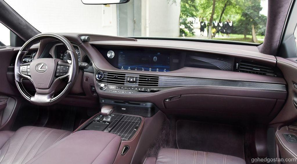 Lexus MPV Name TM 4