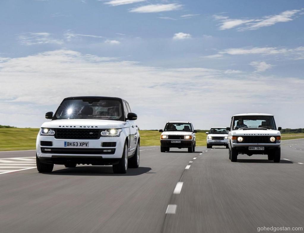 Range-Rover 2