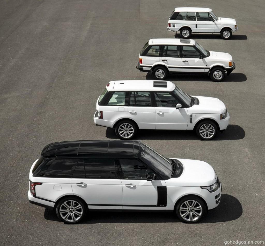 Range-Rover 3