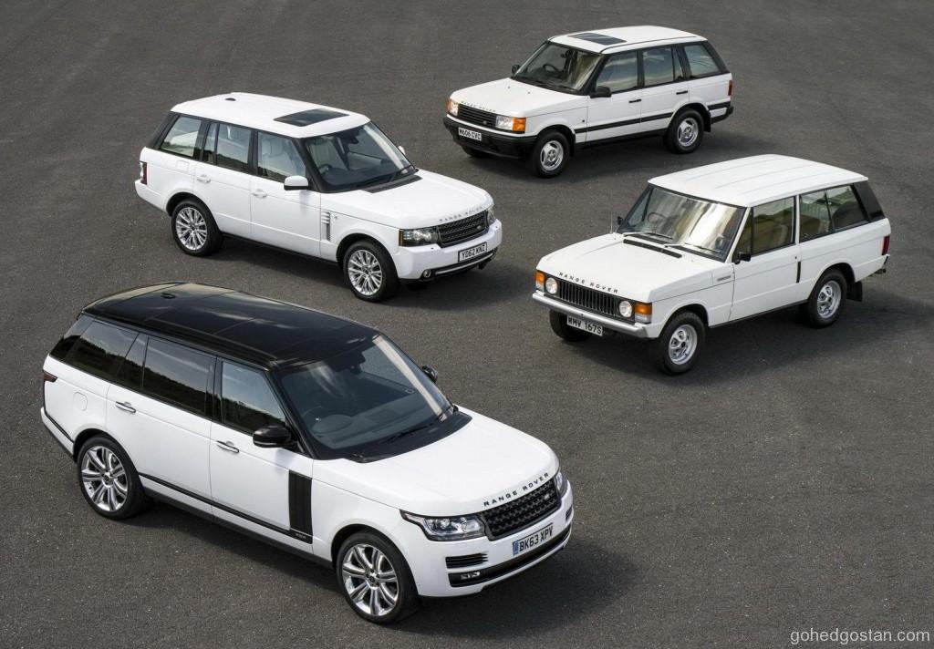 Range-Rover 4