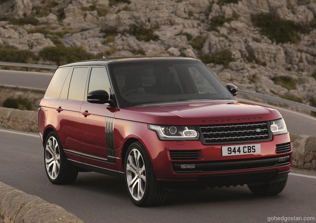 Range-Rover 6