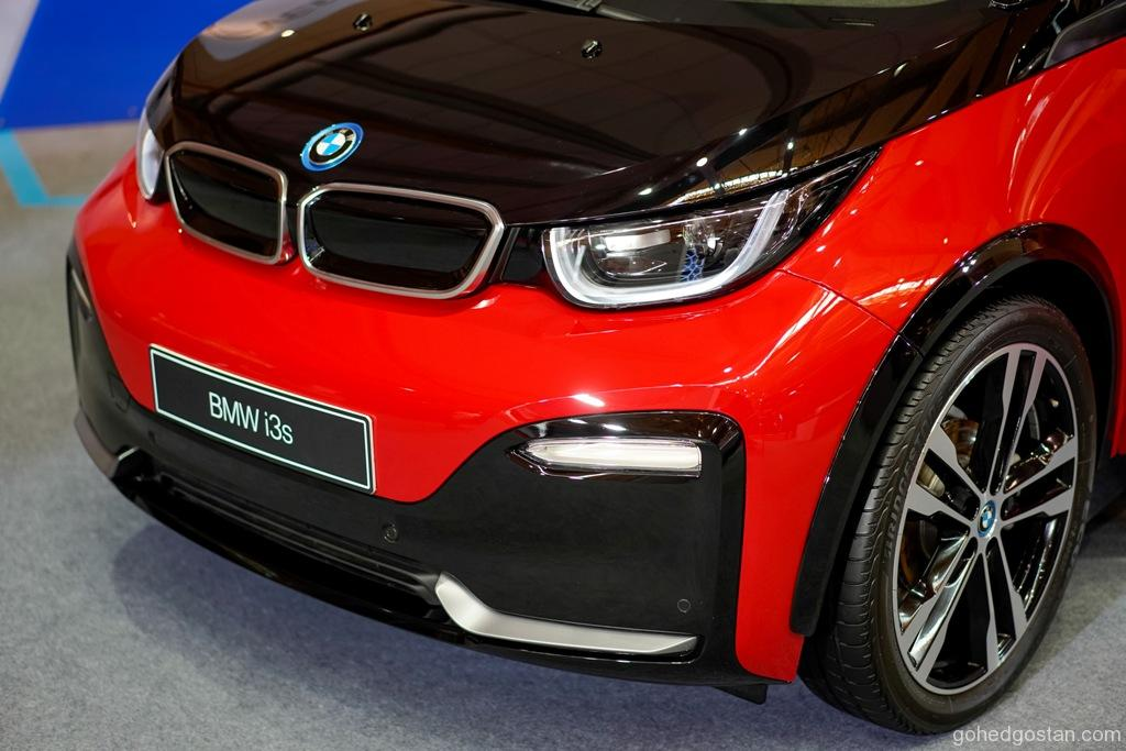 The First-Ever BMW i3s (12)