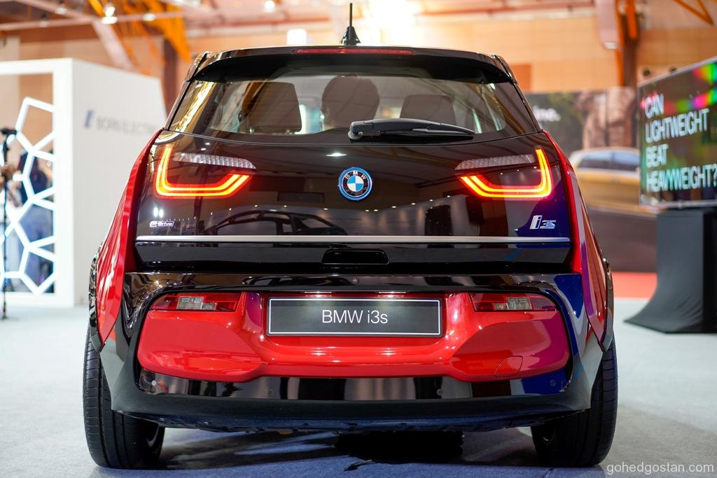 The First-Ever BMW i3s (3)