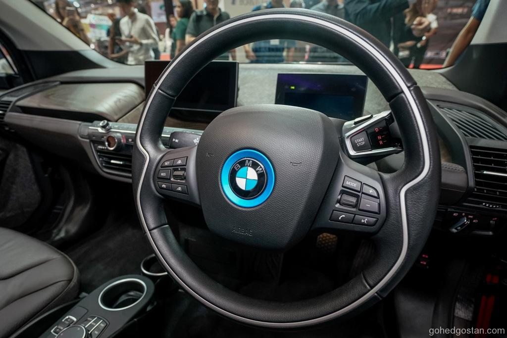 The First-Ever BMW i3s (7)