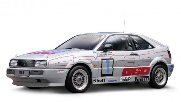 VW-Corrado-1
