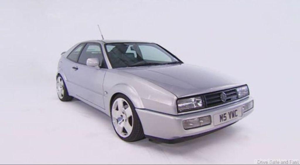 VW-Corrado-2