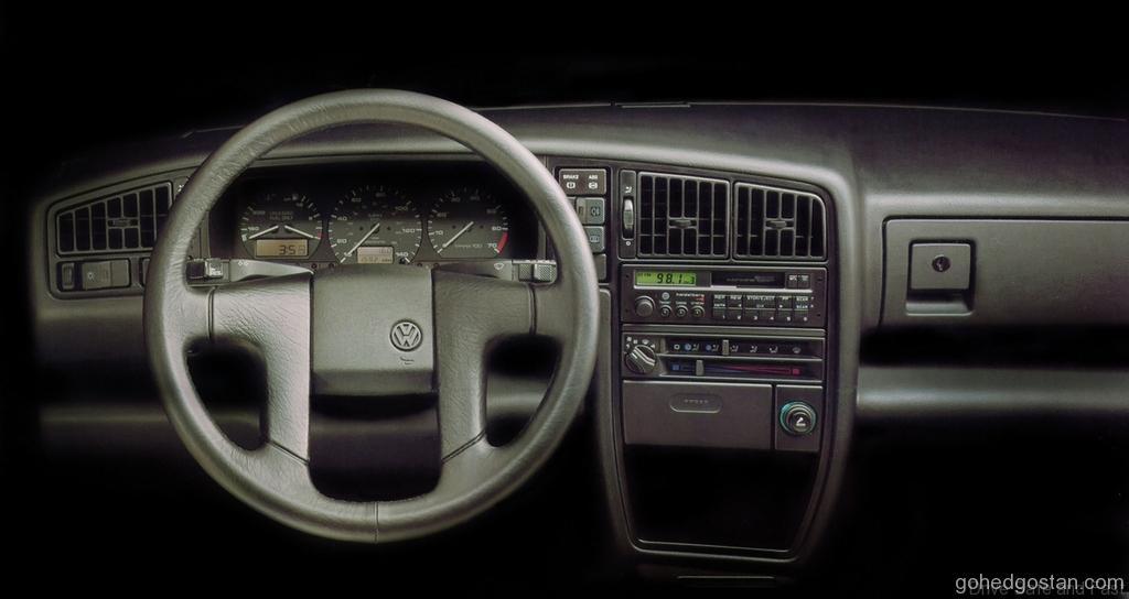 VW-Corrado-3