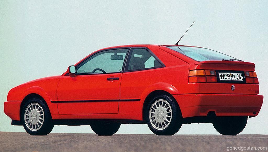 VW-Corrado-4
