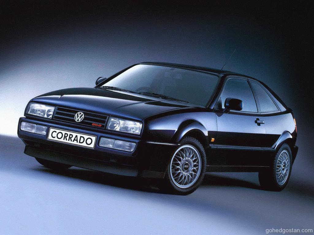 VW-Corrado-5