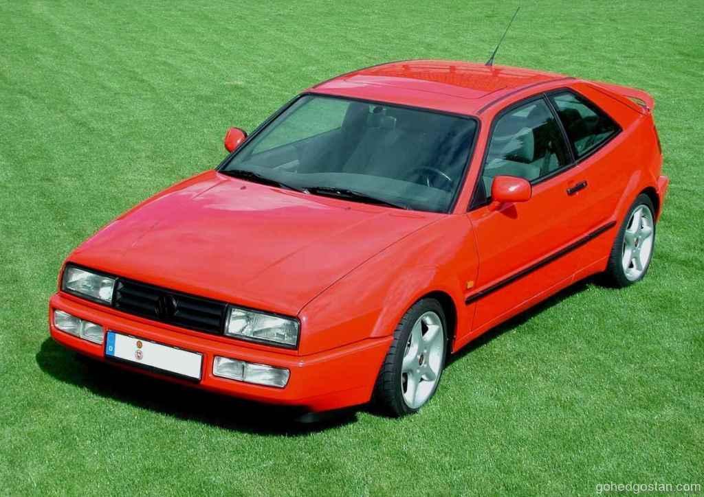 VW-Corrado-6