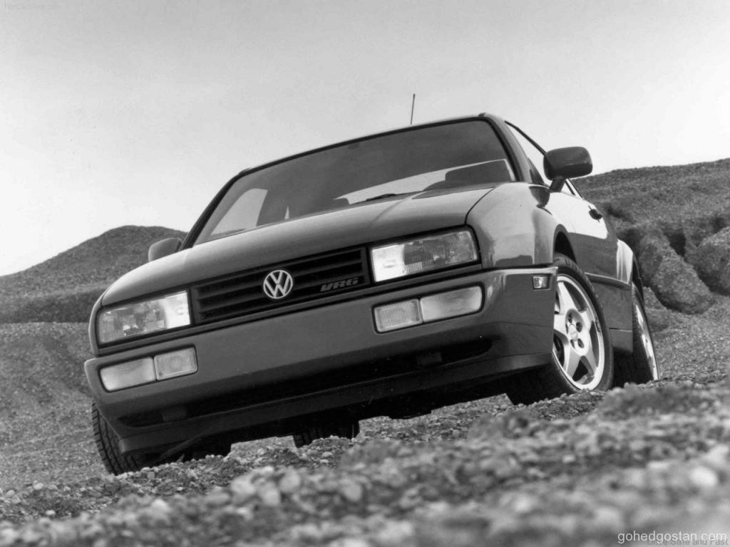 VW-Corrado-7
