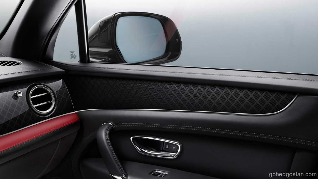 bentley-bentayga-design-series-interior (1)