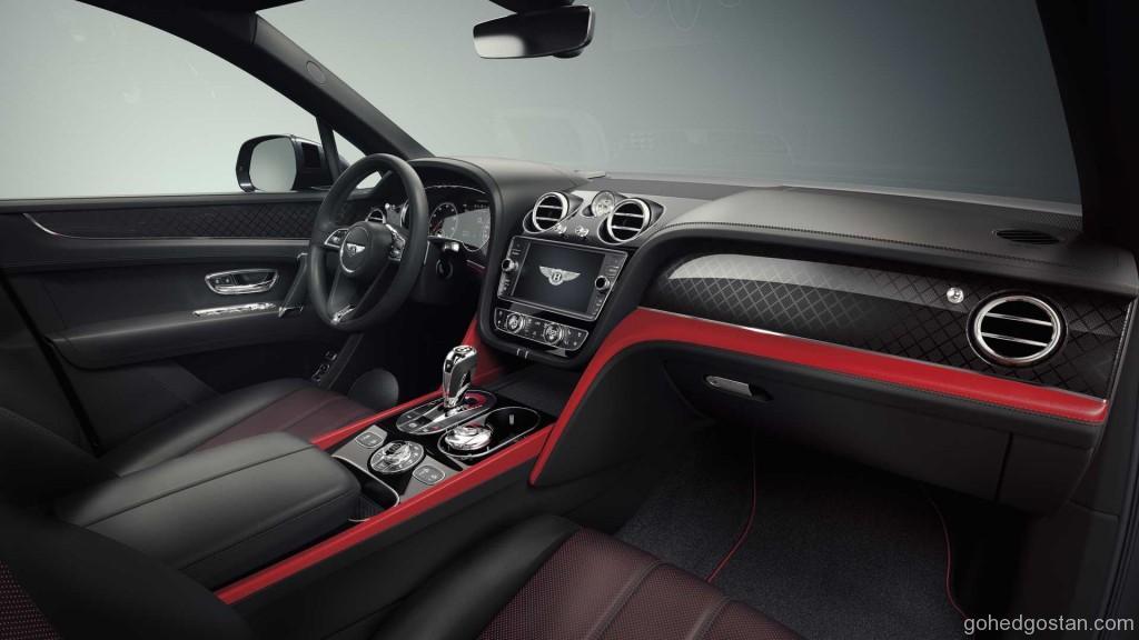 bentley-bentayga-design-series-interior