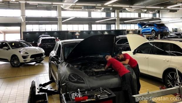 car-servicing-1