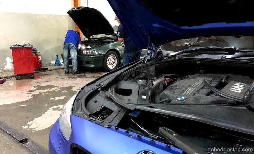 car-servicing-2