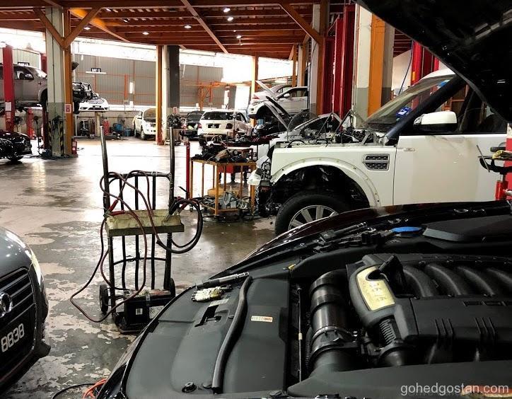 car-servicing-3
