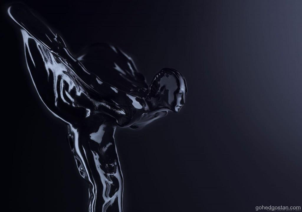 rolls-royce-wraith-black 1