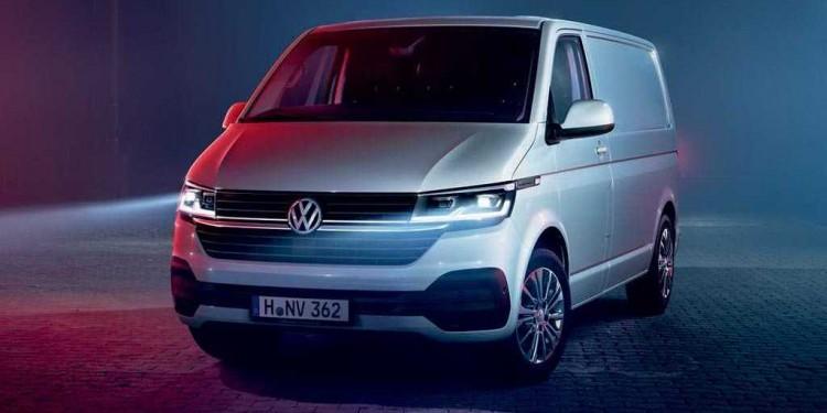 volkswagen-transporter-6-1-teaser