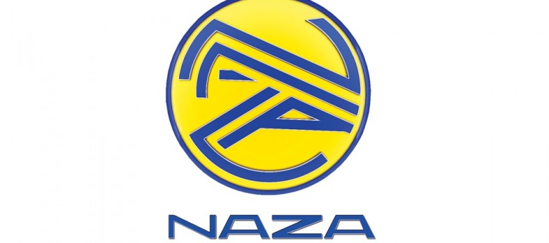 1 - Naza Corporation Holdings