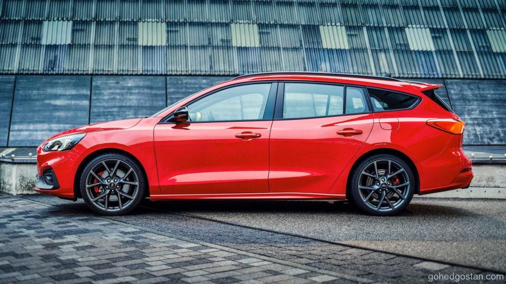 2019-ford-focus-st-wagon (2)