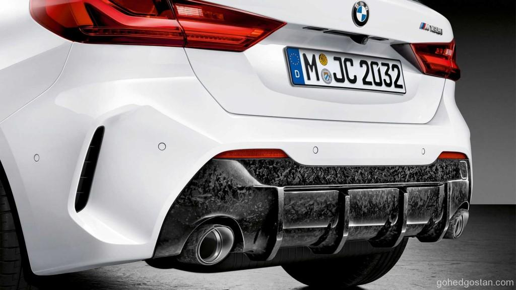 2020-bmw-1-series-m135i-xdrive-with-m-performance-parts (6)