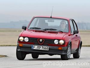Alfa-Romeo-10