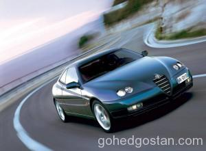 Alfa-Romeo-11