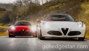 Alfa-Romeo-3