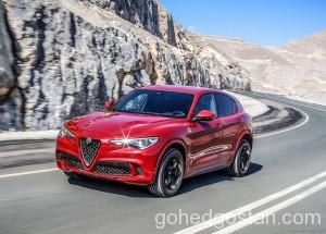 Alfa-Romeo-5