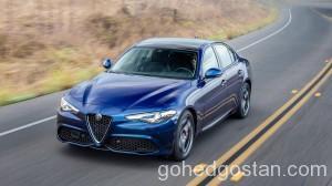 Alfa-Romeo-9