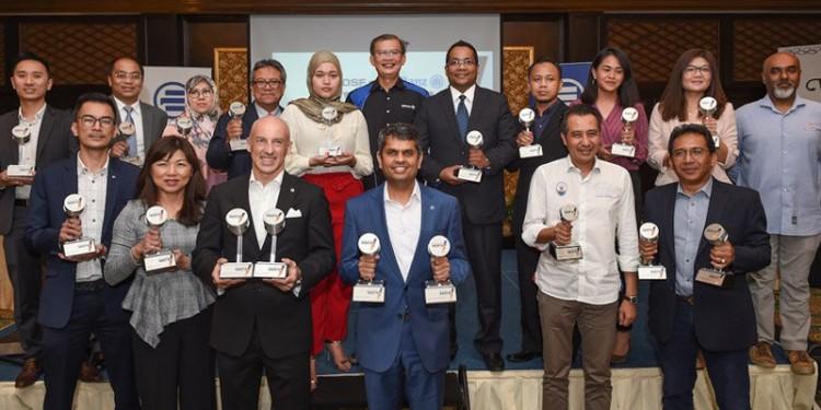 Awards-VOTY-2019