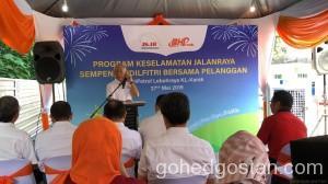 BHP Raya Road Safety 8