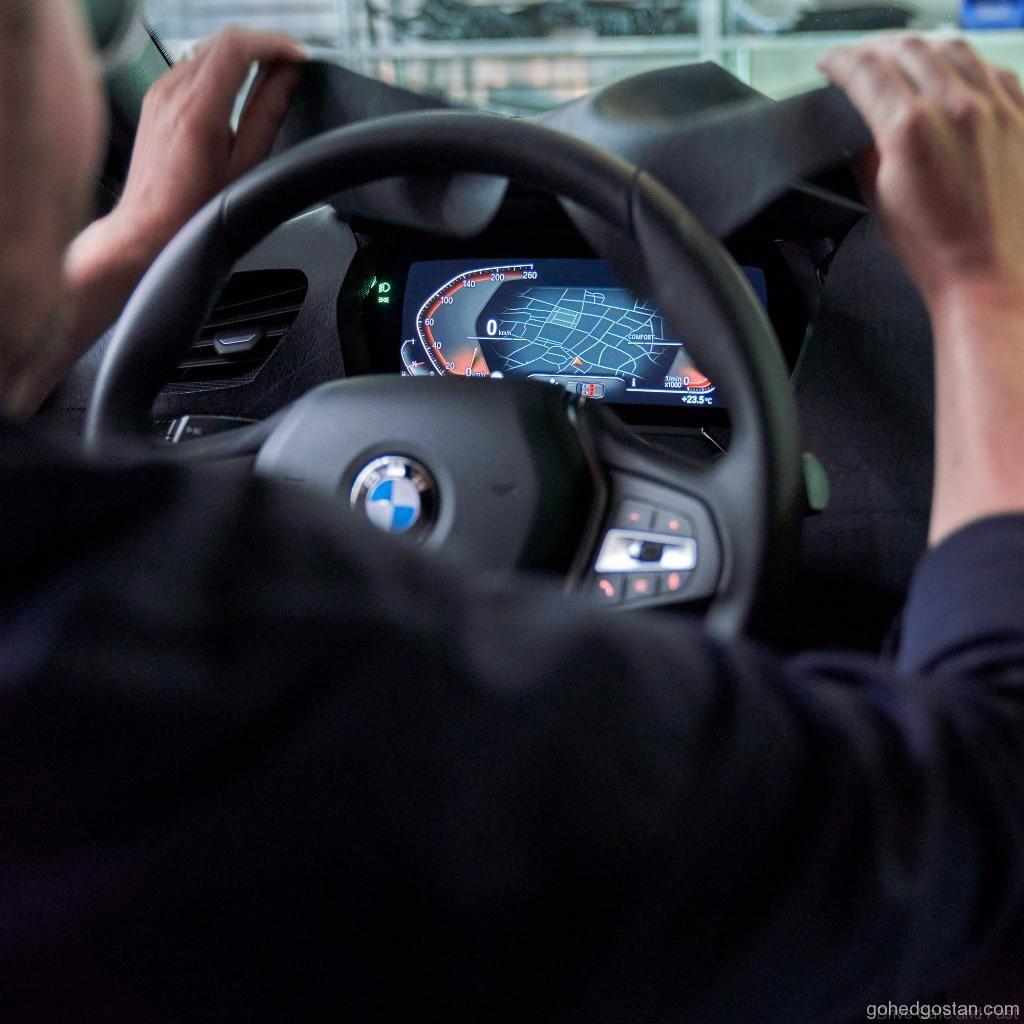 BMW-1-Series-2