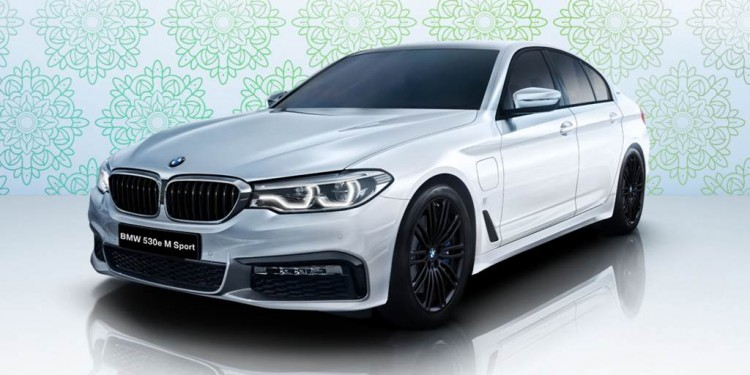 BMW and MINI Malaysia Introduces Additional 1-Year Extensions to Service + Repair Inclusive Programs for New Vehicles (3)