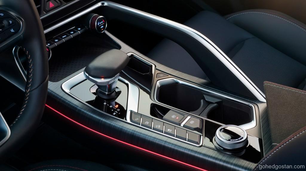 FY11-interior-03
