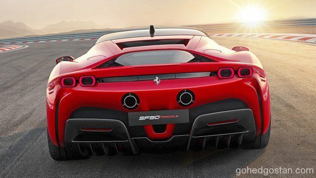 Ferrari-SF90-Stradale_1