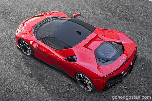 Ferrari-SF90-Stradale_4